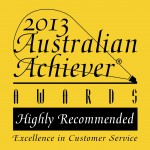 award_2013